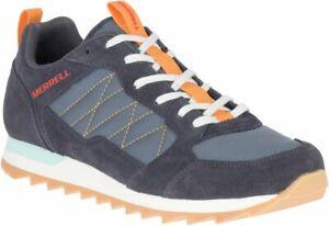 MERRELL-Alpine-J16699-Sneakers-de-Marche-Decontracte-Baskets-Chaussures-Hommes