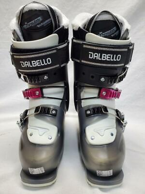 Dalbello Kyra 85 Women Snow Ski Boots
