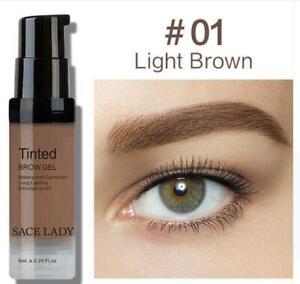 Waterproof-Eyebrow-Gel-Makeup-Henna-Shade-For-Eye-Brow-Tint-Natural-Enhancer