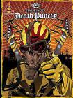 Five Finger Death Punch by Hal Leonard Publishing Corporation (Paperback / softback, 2010)