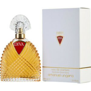Emanuel-Ungaro-Diva-Eau-De-Parfum-100-ML-100-neuf-et-Authentique