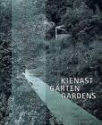 Gardens by Dieter Kienast (Hardback, 1997)
