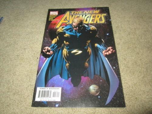 New Avengers comics YOU CHOOSE Marvel