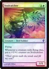 Dega Sanctuary FOIL Apocalypse PLD White Uncommon MAGIC MTG CARD ABUGames