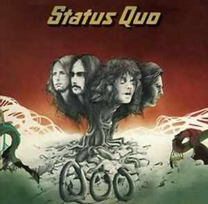 Status-Quo-Quo-NEW-CD