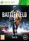 Battlefield 3 XBox 360 *in Excellent Condition*