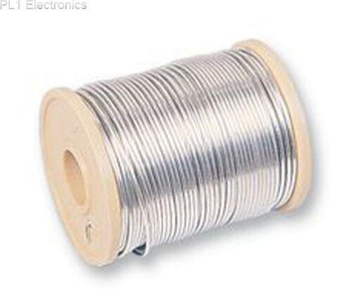 Pro Power 35SWG Kabel TCW35 250G Kupfer Verzinntes