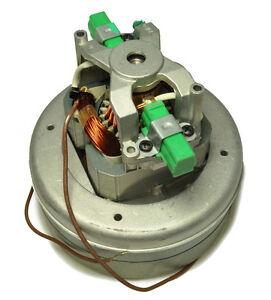 Ametek Lamb 116311 01 Vacuum Cleaner Motor Ebay