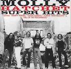 Super Hits Molly Hatchet 0886970547222 CD