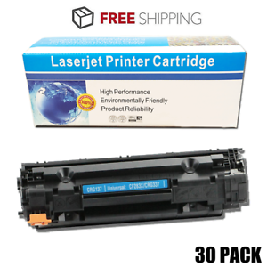 30P-Toner-Cartridge-for-Canon-137-CRG137-imageClass-MF212w-MF244dw-MF216n-MF232w