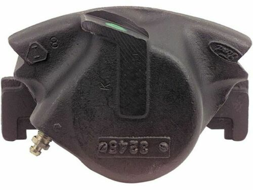 For 1980-1985 Ford F150 Brake Caliper Front Right Cardone 18999CY 1984 1983 1982