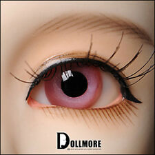 Dollmore BJD D - Basic 16mm Glass Eye (Y48)