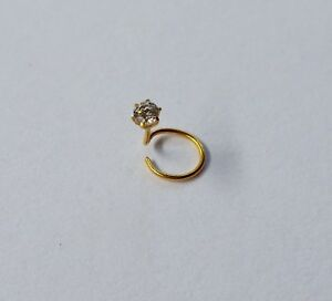 14-carat-solid-gold-claw-set-2mm-cubic-zirconia-nose-pin-rrp-39-95