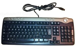 DELL USB KEYBOARD SK-8125 WINDOWS 7 DRIVERS DOWNLOAD (2019)
