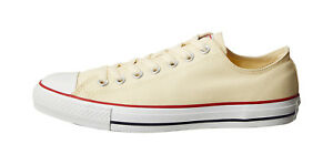 Converse-Women-Men-Shoes-Chuck-Taylor-All-Star-Ox-Lo-Unbleached-White-Sneakers
