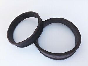 LAVERDA-1000-500-750-SPEEDO-REV-COUNTER-NIPPON-DENSO-SUPPORT-RINGS-RUBBERS