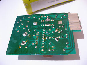 150-214-Zenith-Replacement-Part-Sound-Chassis-Module-Television-TV-NOS-Vintage