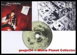 CHRIS-WHITLEY-034-Terra-Incognita-034-CD-1997
