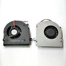 Ventilateur Fan Pour PC TOSHIBA Satellite L500 L505 L555 MF60090V1-C000-G99