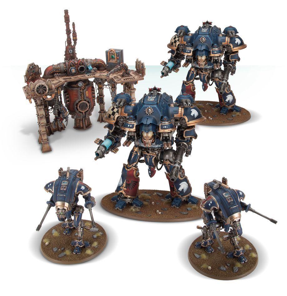 Imperial Knights Lance from  giocos lavoronegozio  wholesape economico