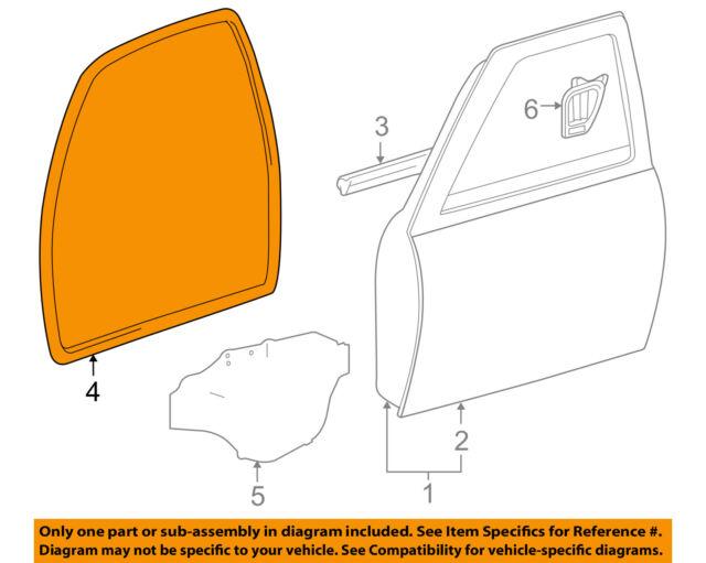 GGBAILEY D3573A-LSA-PNK Custom Fit Automotive Carpet Floor Mats for 1996 4 Piece 2000 Dodge Caravan Pink Driver 1999 1997 Passenger 2nd /& 3rd Row 1998