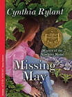 Missing May by Cynthia Rylant (Hardback, 2004)