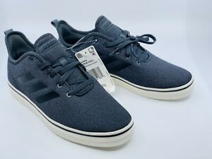 ADIDAS Men's True Chill Sneakers Shoes