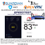 Linksys-WRT3200ACM-MULTI-VPN-Router-30-VPN-providers-Worldwide-Guardian-App Indexbild 4