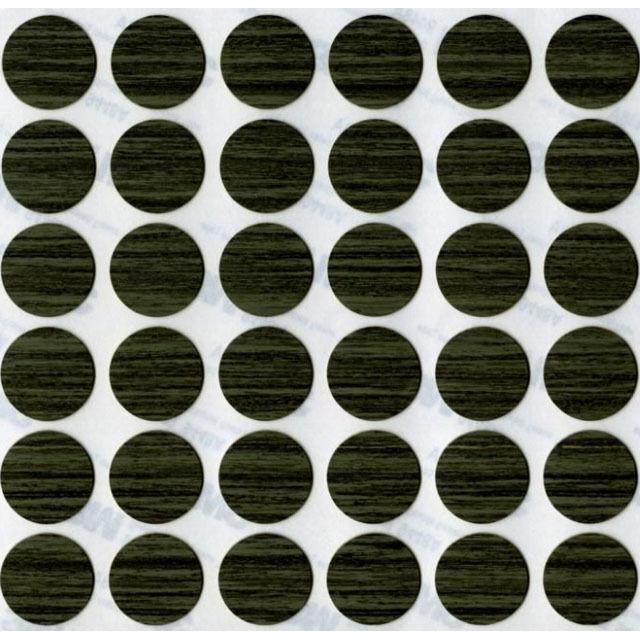 13mm Autoadesivo Decorativa FORI DELLE VITI COPERTURA COPERTURA COPERTURA CAPS PER UNGHIE Camme mobili da cucina   Nuovo Prodotto 2019    Negozio    Servizio durevole  c4d220