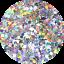 thumbnail 143 - Hemway Glitter Epoxy Resin Crystal Kitchen Worktop Counter Table Top Pigment
