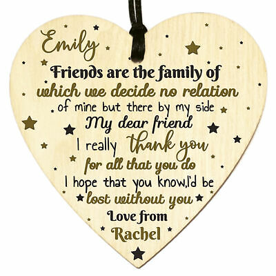 Beautiful poem my to friend My Best