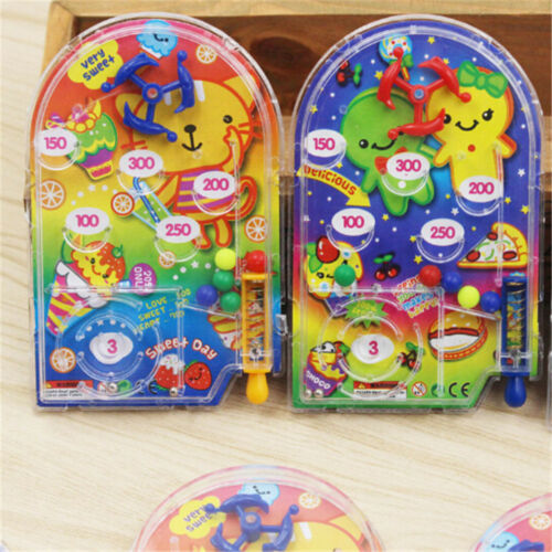 Game Brain Teaser Kids Learning Educational Toys Orbit Game Magic Maze Balls  Uh