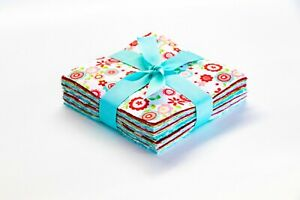 96-Berries-and-Blossoms-pre-cut-charm-pack-5-034-squares-100-cotton-fabric-quilt