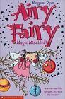Magic Mischief! by Margaret Ryan (Paperback, 2004)