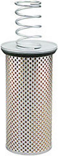 Oil Element Baldwin Filter P352