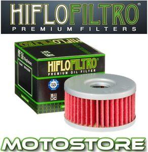 HIFLO-OIL-FILTER-FITS-SUZUKI-GN250-1982-2000