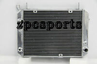 Brand Radiator For Yamaha Fjr1300/fjr13/fjr1300abs Fjr-1300 2003-05 04 03