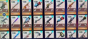 Fortnite-STW-130-Weapons-Pick-Any-50x