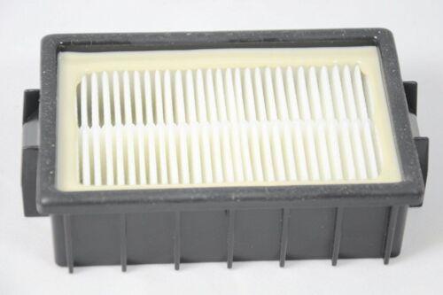 Panasonic MCUL 592 MCUL 594 Filtro di scarico YMV72K95000 Genuine PART