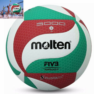 0Official-Molten-V5M5000-Volleyball-PU-Leather-Soft-Touch-Indoor-Outdoor-Game