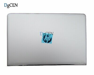 New For HP 15-AS 15-AS108TU 15-AS109TU 15-AS110TU LCD Back Cover 857812-001