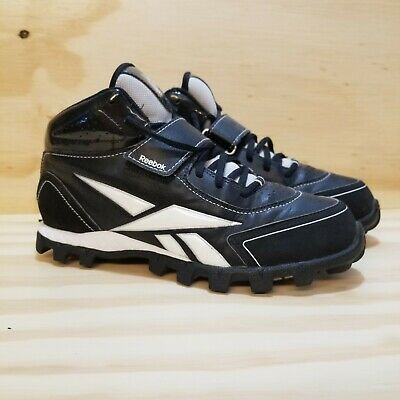 football cleats size 5.5