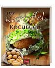 Das Kartoffel Kochbuch (2014, Gebundene Ausgabe)