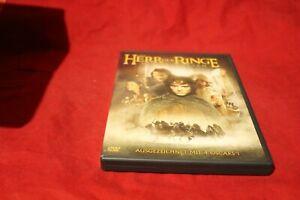 Der-Herr-der-Ringe-Die-Gefaehrten-J-R-R-Tolkien-DVD-2-Disc-Edition-FSK-12
