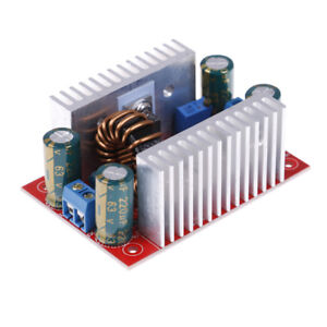 DC-DC-Converter-15A-400W-Step-up-Step-down-Boost-Notebook-charging-mod-JE-KY