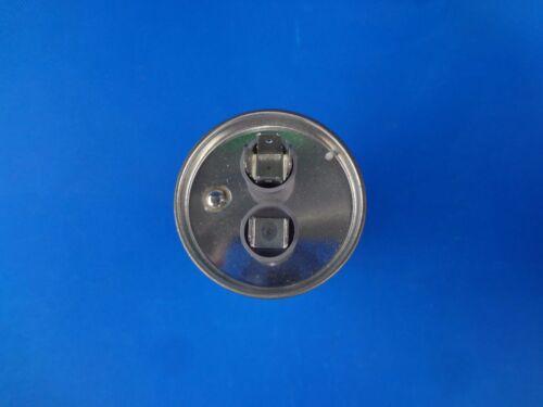 CBB65 TOYO Air Conditioner Motor Run Start Capacitor 2+4 Pins 35uF 50//60Hz G7