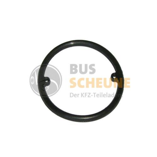 VW Bus T2 T3 T4 Dichtring für Ölkühler Flansch O-Ring auch Syncro