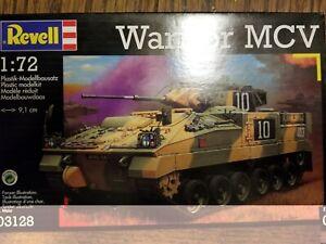 BRITISH-WARRIOR-MCV-SCALE-1-72
