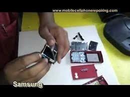 Best Cellphone Repairs in town