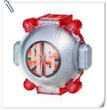 Kamen Masked Rider Ghost 45 Eyecon SG Candy Toy no light bulk BANDAI NOT DX